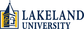 Lakeland College Office 365 Login